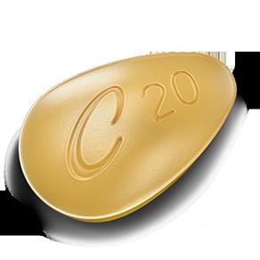 Levitra 20 mg Pilules Sans Ordonnance